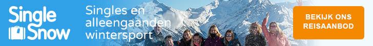 singlesnow wintersportreizen