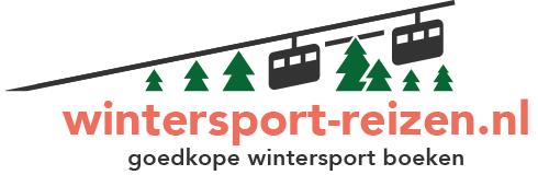 Wintersport-Reizen.nl